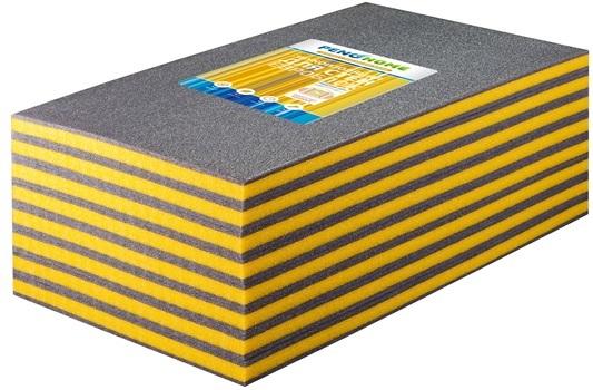 Характеристика ес 3000 плиточный клей